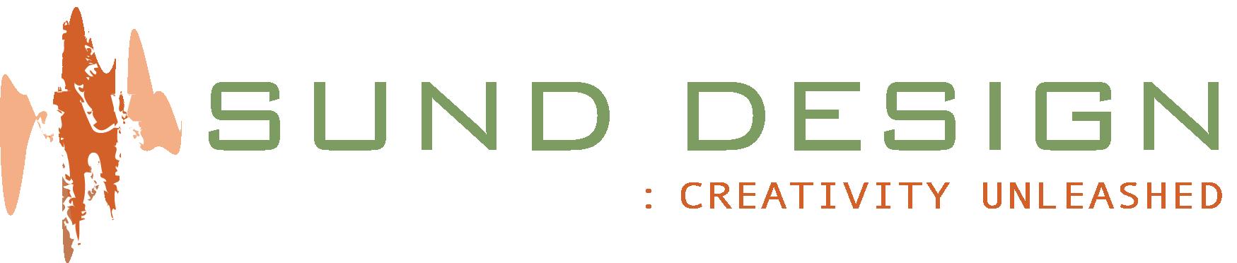 Sund Design